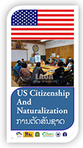Citizenship Program